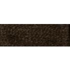 Мулине DMC 8м, 839 бежево-коричневый,т.