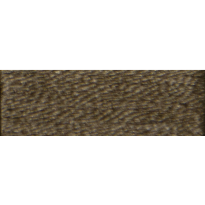 Мулине DMC 8м, 840 бежево-коричневый,ср. в интернет-магазине Швейпрофи.рф