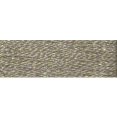 Мулине DMC 8м, 842 бежево-коричневый,оч.св. в интернет-магазине Швейпрофи.рф