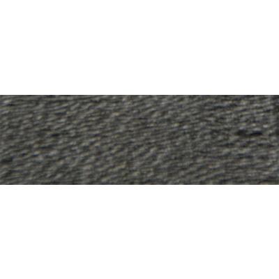 Мулине DMC 8м, 844 серый,ультра т. в интернет-магазине Швейпрофи.рф