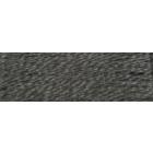Мулине DMC 8м, 844 серый,ультра т.