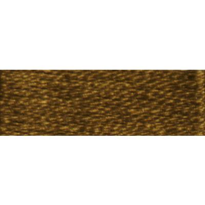 Мулине DMC 8м, 869 коричневый,оч.т. в интернет-магазине Швейпрофи.рф
