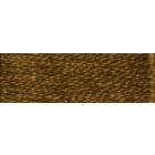 Мулине DMC 8м, 869 коричневый,оч.т.