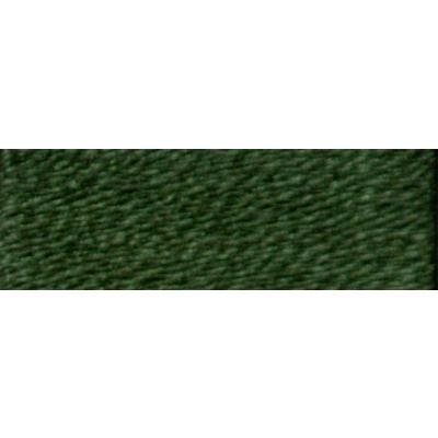 Мулине DMC 8м, 890 фисташково-зеленый,ультра т. в интернет-магазине Швейпрофи.рф