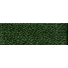 Мулине DMC 8м, 890 фисташково-зеленый,ультра т.