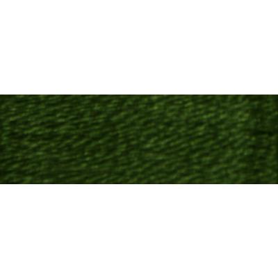 Мулине DMC 8м, 904 зеленый,оч.т в интернет-магазине Швейпрофи.рф