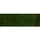 Мулине DMC 8м, 904 зеленый,оч.т