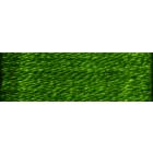 Мулине DMC 8м, 906 зеленый,ср.