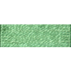 Мулине DMC 8м, 913 мутно-зеленый,ср.
