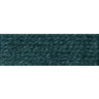 Мулине DMC 8м, 924 серо-зеленый,оч.т.