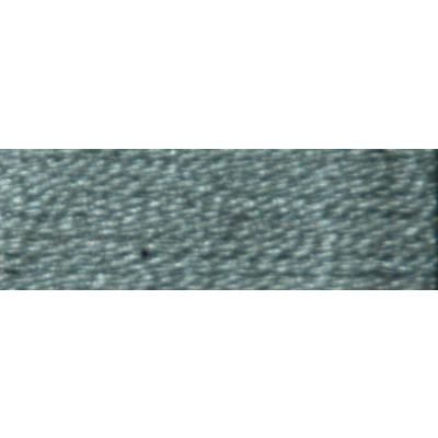 Мулине DMC 8м, 926 серо-зеленый,ср. в интернет-магазине Швейпрофи.рф