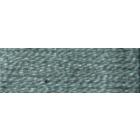 Мулине DMC 8м, 926 серо-зеленый,ср.