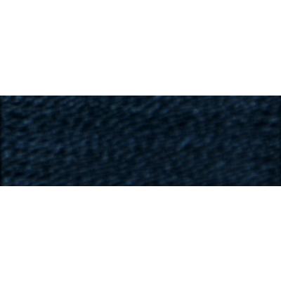Мулине DMC 8м, 930 синий,т. в интернет-магазине Швейпрофи.рф