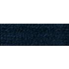 Мулине DMC 8м, 930 синий,т.