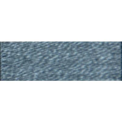 Мулине DMC 8м, 932 синий,св. в интернет-магазине Швейпрофи.рф