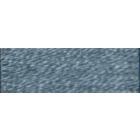Мулине DMC 8м, 932 синий,св.