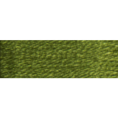Мулине DMC 8м, 937 зеленый в интернет-магазине Швейпрофи.рф