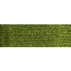 Мулине DMC 8м, 937 зеленый