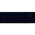 Мулине DMC 8м, 939 темно-синий,оч.т.