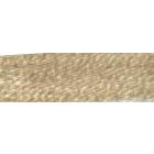Мулине DMC 8м, 945 рыжевато-коричневый