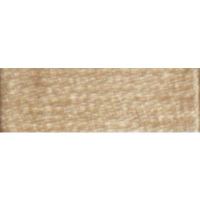 Мулине DMC 8м, 951 рыжевато-коричневый,св. в интернет-магазине Швейпрофи.рф