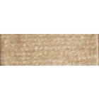 Мулине DMC 8м, 951 рыжевато-коричневый,св.
