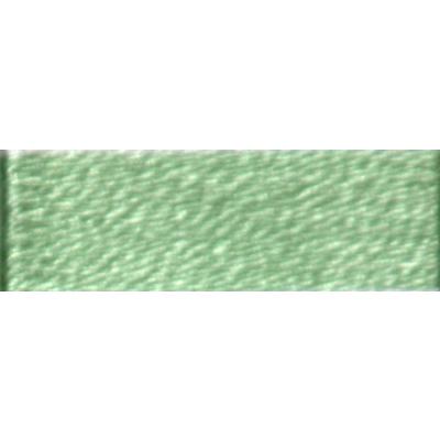 Мулине DMC 8м, 954 мутно-зеленый в интернет-магазине Швейпрофи.рф
