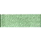 Мулине DMC 8м, 954 мутно-зеленый