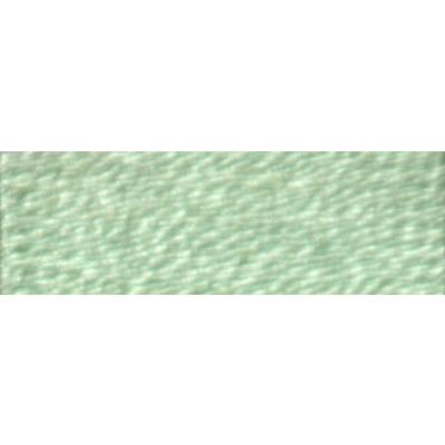 Мулине DMC 8м, 955 мутно-зеленый,св. в интернет-магазине Швейпрофи.рф