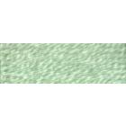 Мулине DMC 8м, 955 мутно-зеленый,св.