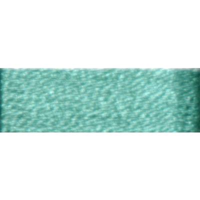 Мулине DMC 8м, 958 бирюза зеленый,т в интернет-магазине Швейпрофи.рф