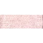 Мулине DMC 8м, 963 пыльной розы,оч.св.