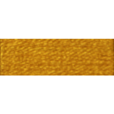 Мулине DMC 8м, 972 желтый,т в интернет-магазине Швейпрофи.рф