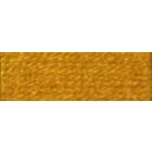 Мулине DMC 8м, 972 желтый,т