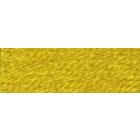 Мулине DMC 8м, 973 желтый,яркий