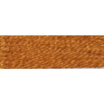 Мулине DMC 8м, 976 золотисто-коричневый,ср. в интернет-магазине Швейпрофи.рф
