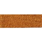 Мулине DMC 8м, 976 золотисто-коричневый,ср.