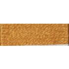 Мулине DMC 8м, 977 золотисто-коричневый,св.