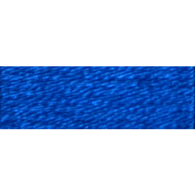 Мулине DMC 8м, 995 электрик синий,т. в интернет-магазине Швейпрофи.рф