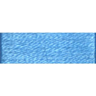 Мулине DMC 8м, 996 электрик синий,ср. в интернет-магазине Швейпрофи.рф