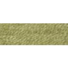 Мулине DMC 8м, 3013 хаки,св.