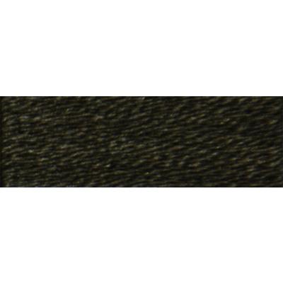 Мулине DMC 8м, 3021 коричнево-серый,оч.т. в интернет-магазине Швейпрофи.рф
