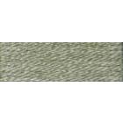Мулине DMC 8м, 3023 коричнево-серый,св.