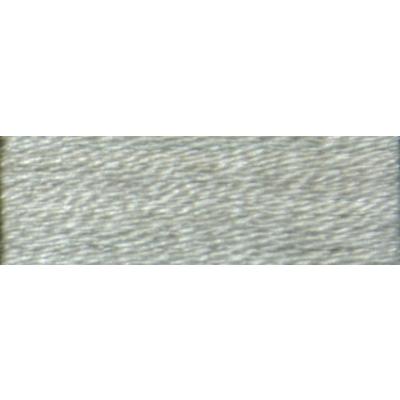 Мулине DMC 8м, 3024 коричнево-серый,оч.св. в интернет-магазине Швейпрофи.рф