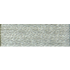 Мулине DMC 8м, 3024 коричнево-серый,оч.св.