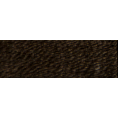 Мулине DMC 8м, 3031 коричневый,оч.т. в интернет-магазине Швейпрофи.рф