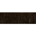 Мулине DMC 8м, 3031 коричневый,оч.т.