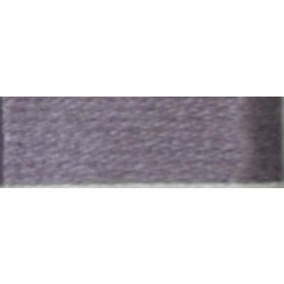 Мулине DMC 8м, фиолетовый,ср. (3041) в интернет-магазине Швейпрофи.рф