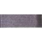 Мулине DMC 8м, 3041 фиолетовый,ср.