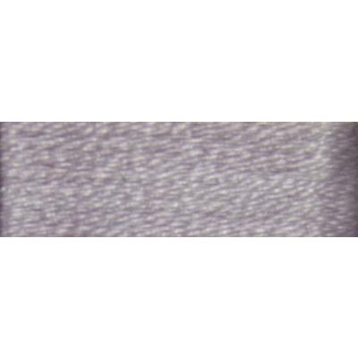Мулине DMC 8м, 3042 фиолетовый,св. в интернет-магазине Швейпрофи.рф
